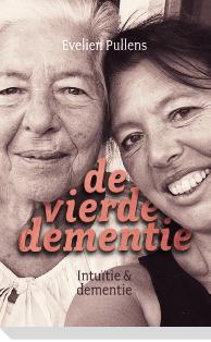 vierde-dementie